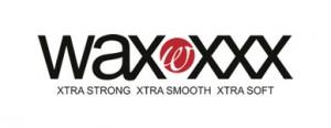 WAX XXX