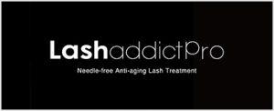 Lash addict Pro